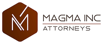 Magma Inc Attorneys Sandton