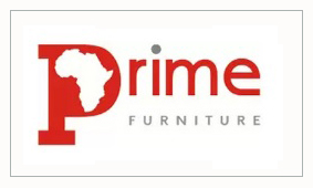 Prime Furniture
