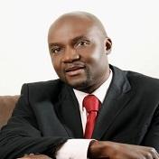 Thomas Sibiya